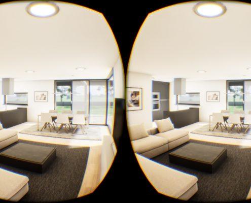 virtual reality brauchst