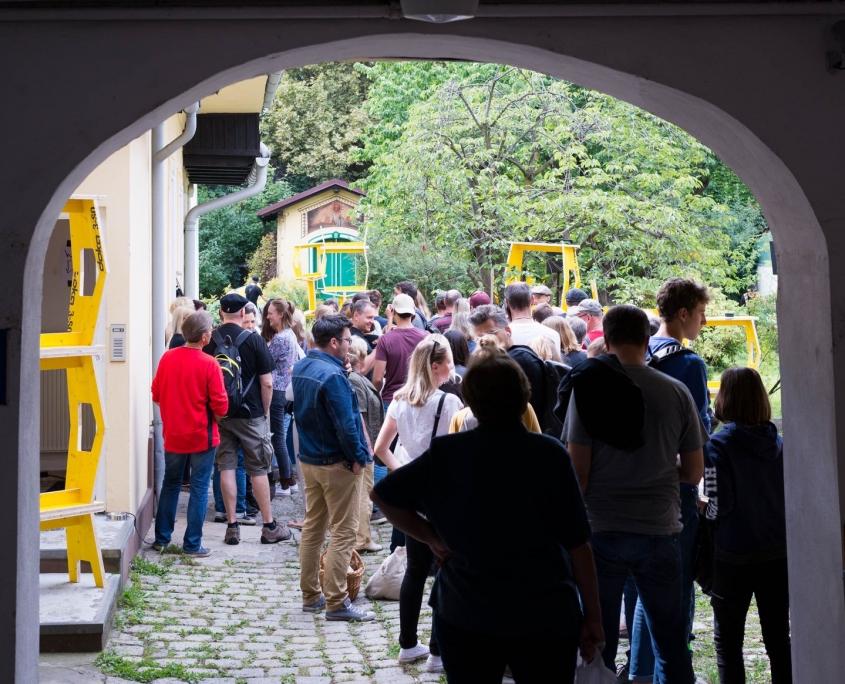 Bankerl Graz